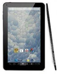 Azpen A909 9 Android Tablet