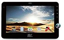 HCL Z400D Tablet , silver