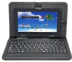 Proscan 7 Inch Android Internet Tablet