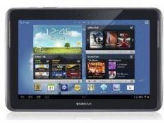 Samsung Galaxy Note 800 GT N8000 Tablet