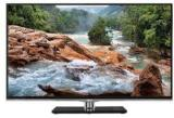 Abaj LN H8501 140 Cm Full HD 3D LED Television