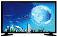 Activa 24A35 60 cm Full HD LED Television