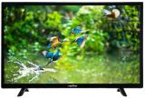 Activa 6003 98 cm Full HD LED Television
