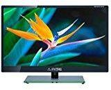 Age 40 Inch (101.6 Cm) AARIA40AKST Full HD LED TV