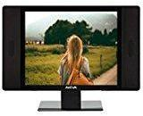 Akiva 17 Inch (43.2 Cm) A1719 HD READY LED TV