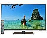 Arise 32 Inch (81.3 Cm) Divine HD Ready LED TV