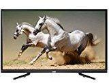 Arise 32 Inch (81 Cm) Inspiro HD Ready LED TV