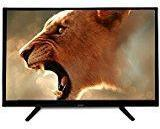 Arise 40 inch (101 cm) INSPIRIO 40 Full HD LED TV