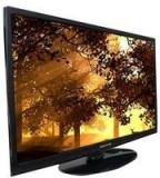 Beltek BTK3201 32 Inches LED TV