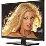 Beston 21 Inch (53 Cm) HD LED TV