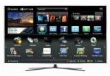 Bravieo BRAVIEO KLV 40J5500B 102 Cm Smart Full HD LED Television
