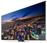 Bravieo KLV 50J5500B SMATR 122 Cm Smart Full HD LED Television