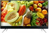 Bravieo KLV 55J5500B 140 cm Smart Full HD LED Television