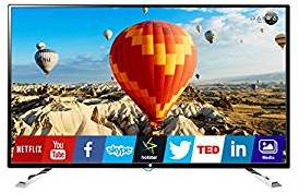 Daiwa 48 inch (122 cm) L50FVC5N Smart Full HD LED TV