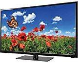 Gpx 32 inch (81 cm) TE3215B 1080p LED TV