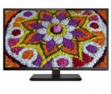 Haier LE20F6500 50.8 Cm Smart HD Ready LED Television