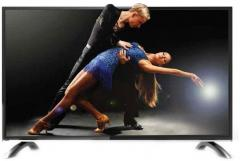 Haier LE39B9000 98 cm HD Ready LED Television