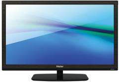 037c168e472 Haier LE40B50 101.6 cm Full HD LED Television price - 7th May 2019 ...