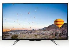 Haier LE43B7000 Full HD LED TV