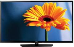 Haier LE55M600 140 cm Full HD LED Television