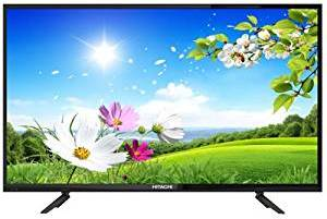 hitachi 40 inch tv. hitachi 40 inch (102 cm) ld42sy01a led tv tv c