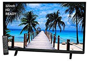 f7a06c463 Home Bargain 32 inch (81 cm)   Imported Full HD LED TV price - 1st ...