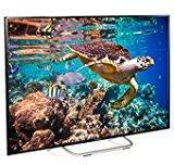 Hyundai 50 inch (123 cm) HY5085FHZ A Full HD LED TV