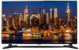 Intex 102 Cm Full HD LED Television