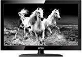 Intex 20 Inch (50 Cm) LED 2010 LED TV