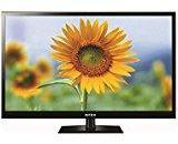Intex 20 Inch (50 Cm) LED 2011 HD Ready LED TV