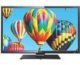 Intex 32 inch (81.2 cm) 3110 HD HD Ready LED TV