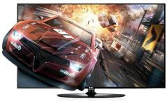 Intex 4000FHD LED TV