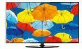 Intex LED 4000 100 Cm Full HD LED Television