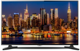 Intex LED 4018 FHD 102 cm Full HD LED Television