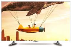 Intex LED 6500 FHD 165 cm Full HD LED Television