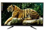 ITH ITH 28 LED Television