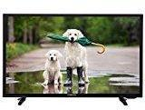 Kevin 32 inch (80 cm) KN101707 HD Ready Led TV