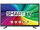 Kevin 32 Inch (80 Cm) KN32S Smart HD Ready Led TV