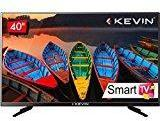 Kevin 40 Inch (102 Cm) KN40S SMART Full HD LED TV