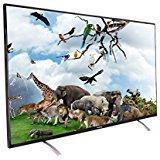 Kevin 48 inch (122 cm) KN48 SMART FULL HD LED TV