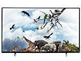 Kevin 48 Inch (122 Cm) KN50 SMART FULL HD LED TV