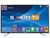 Kevin 55 Inch (140 Cm) KN55 Smart Full HD LED TV