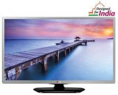 LG 22LB470A HD LED TV