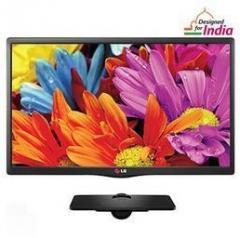 LG 32LB515A LED TV
