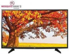 LG 43LH520T 109 cm Full HD LED IPS TV