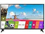 Lg 49 inch (123 cm) 49LJ554T Smart Full HD LED TV