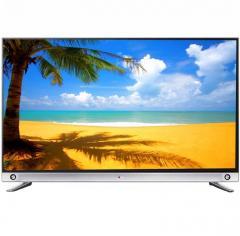 LG 65LA9650 165 1 cm 3D 4K LED Television