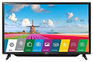 e8028032e19 Lg 32 inch (80 cm) 32LJ548D Smart HD Ready LED TV price - 7th May ...