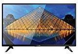 Lloyd 32 Inch (81 Cm) GL32H0B0ZS Android LED TV
