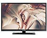Lloyd 32 Inch (81 Cm) L32HD HD LED TV